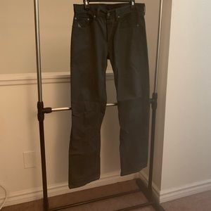 Levi's 559 Men's Jeans (Straight)
